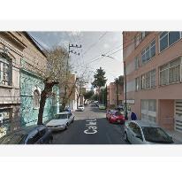 Foto de casa en venta en calle 1 0, san pedro de los pinos, benito juárez, distrito federal, 0 No. 01