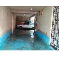 Foto de casa en venta en calle 1 1, renovación, iztapalapa, distrito federal, 2814045 No. 01