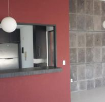 Foto de departamento en venta en calle 1, acacias, benito juárez, df, 1759059 no 01