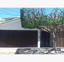 Foto de casa en venta en calle 1, lomas de mazatlán, mazatlán, sinaloa, 383005 No. 01