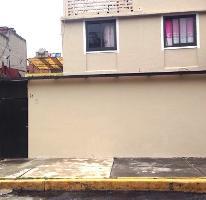Foto de casa en venta en calle 1 pioquinto roldán , unidad vicente guerrero, iztapalapa, distrito federal, 4255092 No. 01