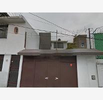 Foto de casa en venta en calle 1 privada tumalan 18, lomas de padierna, tlalpan, distrito federal, 4400507 No. 01