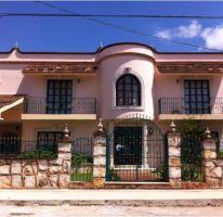 Foto de casa en venta en calle 10 1, campestre, mérida, yucatán, 1937152 no 01