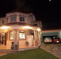 Foto de casa en venta en calle 10 10, san pedro cholul, mérida, yucatán, 3332234 No. 01