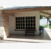 Foto de casa en venta en calle 10 100, ampliación bugambilias, jiutepec, morelos, 1538898 no 01