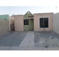 Foto de casa en venta en calle 10 15, pedregales de ciudad caucel, mérida, yucatán, 0 No. 01