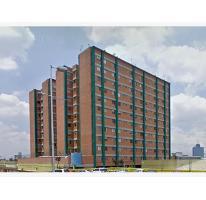 Foto de departamento en venta en calle 10 21, san pedro de los pinos, álvaro obregón, distrito federal, 0 No. 01
