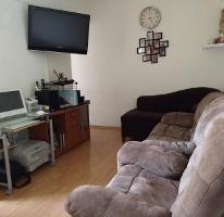 Foto de departamento en venta en calle 10 21, san pedro de los pinos, álvaro obregón, distrito federal, 4267705 No. 01