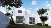 Foto de casa en venta en  , dzitya, mérida, yucatán, 1755561 No. 01