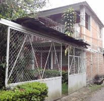 Foto de casa en venta en calle 10 norte 810 , melesio portillo, fortín, veracruz de ignacio de la llave, 0 No. 01