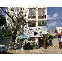 Foto de casa en venta en  , san pedro de los pinos, benito juárez, distrito federal, 2966015 No. 01