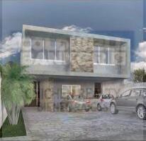 Foto de casa en venta en calle 10 tablaje , temozon norte, mérida, yucatán, 0 No. 01