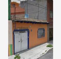 Foto de casa en venta en calle 11 0, porvenir, azcapotzalco, distrito federal, 0 No. 01