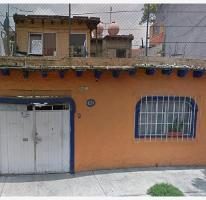 Foto de casa en venta en calle 11 00, porvenir, azcapotzalco, distrito federal, 0 No. 01
