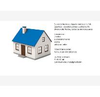 Foto de departamento en venta en calle 11 190, espartaco, coyoacán, distrito federal, 2693686 No. 02