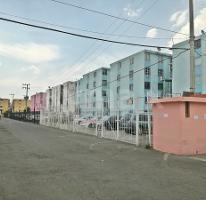 Foto de departamento en venta en calle 11 , el arbolillo iii croc, gustavo a. madero, distrito federal, 3294545 No. 01