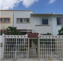 Foto de casa en venta en calle 11 manzana 8 lt 17 , supermanzana 39, benito juárez, quintana roo, 0 No. 01