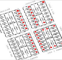 Foto de terreno habitacional en venta en calle 12 0, tulum centro, tulum, quintana roo, 3338325 No. 01