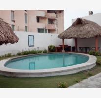 Foto de casa en renta en calle 12 20, costa verde, boca del río, veracruz, 899901 no 01