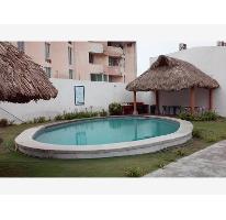 Foto de casa en venta en calle 12 20, costa verde, boca del río, veracruz de ignacio de la llave, 2691415 No. 01