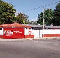 Foto de casa en venta en calle 12 esquina con av fidel velázquez 508a, amalia solorzano, mérida, yucatán, 1960432 no 01