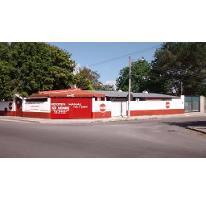 Foto de casa en venta en  , amalia solorzano, mérida, yucatán, 1960432 No. 01