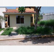 Foto de casa en venta en calle 12 l11, linda vista, fortín, veracruz, 2225566 no 01