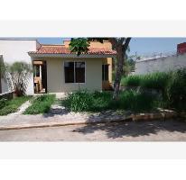 Foto de casa en venta en  , linda vista, fortín, veracruz de ignacio de la llave, 2225566 No. 01