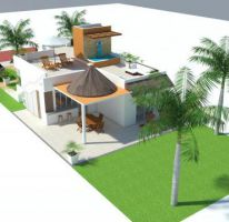Foto de casa en venta en calle 12 lote 15 manzana 733, tulum centro, tulum, quintana roo, 2816218 no 01