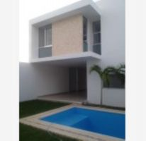 Foto de casa en venta en calle 12 x 17 y 19 1, méxico oriente, mérida, yucatán, 1944938 no 01