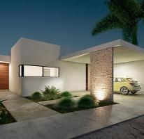 Foto de casa en venta en calle 12a tablaje , santa gertrudis copo, mérida, yucatán, 0 No. 01