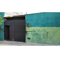 Foto de casa en venta en calle 13 0, lomas de casa blanca, querétaro, querétaro, 2131838 No. 01