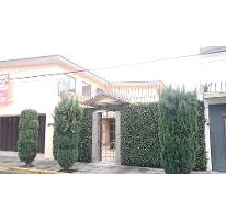 Foto de casa en venta en calle 13 13, san josé vista hermosa, puebla, puebla, 2412605 No. 01