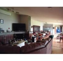 Foto de casa en venta en calle 13 20, club de golf méxico, tlalpan, distrito federal, 2451088 No. 02