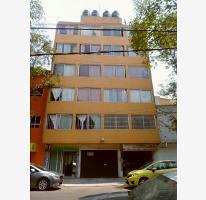 Foto de departamento en venta en calle 13 221, pro-hogar, azcapotzalco, distrito federal, 3700540 No. 01
