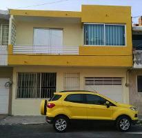 Foto de casa en venta en calle 13 , costa verde, boca del río, veracruz de ignacio de la llave, 4231826 No. 01