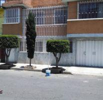 Foto de casa en venta en calle 13 manzana 112 lote 12a, valle de los reyes 1a sección, la paz, estado de méxico, 1712672 no 01