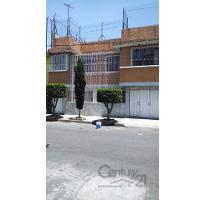Foto de casa en venta en  , valle de los reyes 1a sección, la paz, méxico, 1712672 No. 01
