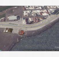 Foto de terreno habitacional en venta en calle 14 3, costa verde, boca del río, veracruz, 2211810 no 01