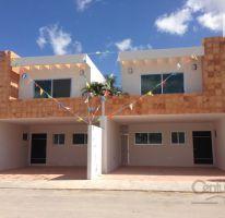 Foto de casa en venta en calle 14 a, méxico norte, mérida, yucatán, 1719246 no 01