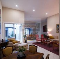 Foto de casa en venta en calle 14 , montebello, mérida, yucatán, 0 No. 01