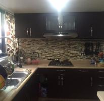 Foto de casa en venta en calle 14 , olivar del conde 1a sección, álvaro obregón, distrito federal, 2892467 No. 01
