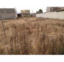Foto de terreno habitacional en venta en calle 15 0, chapultepec, ensenada, baja california, 2130485 No. 01