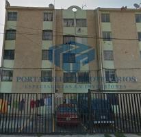 Foto de departamento en venta en calle 15 1, santiago atepetlac, gustavo a. madero, distrito federal, 3761933 No. 01