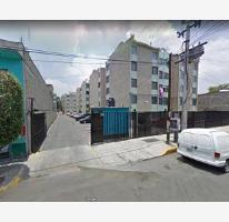 Foto de departamento en venta en calle 15 278, santiago atepetlac, gustavo a. madero, distrito federal, 3834202 No. 01