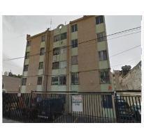 Foto de departamento en venta en  287, santiago atepetlac, gustavo a. madero, distrito federal, 2887303 No. 01