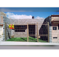 Foto de casa en venta en calle 15 301, piracantos, pachuca de soto, hidalgo, 2779486 No. 01