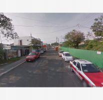 Foto de terreno habitacional en venta en calle 15 359, pocitos y rivera, veracruz, veracruz, 1724664 no 01