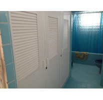 Foto de casa en venta en calle 15 a 602, chelem, progreso, yucatán, 1533600 No. 16