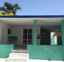 Foto de casa en venta en calle 15 a, chelem, progreso, yucatán, 1719404 no 01
